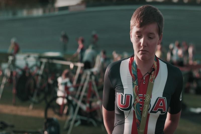 قهرمان دوچرخه سواری آمریکا خودکشی کرد