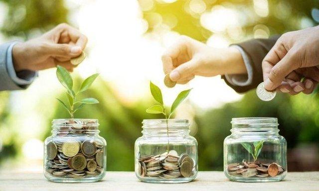اختصاص خط اعتباری 540 میلیاردی به صندوق پژوهش و فناوری یزد