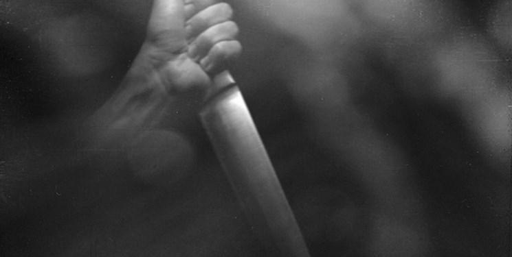 15 مجروح در حمله فردی به مردم در کاوازاکی ژاپن