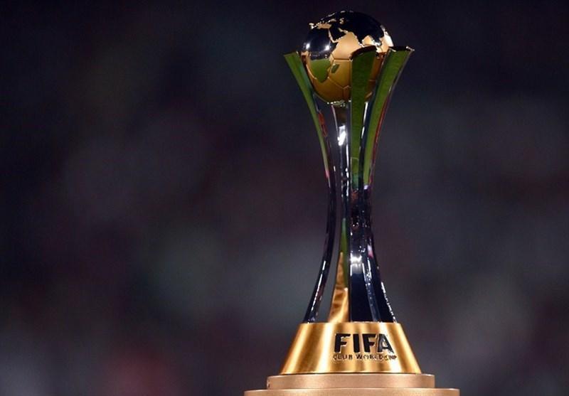 اعطای میزبانی 2 دوره آینده جام جهانی باشگاه ها به قطر