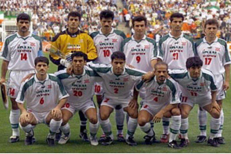 خبرنگاران مسابقه محبت آمیز فوتبال ستارگان ایران با منتخب گنبدکاووس برگزار می گردد