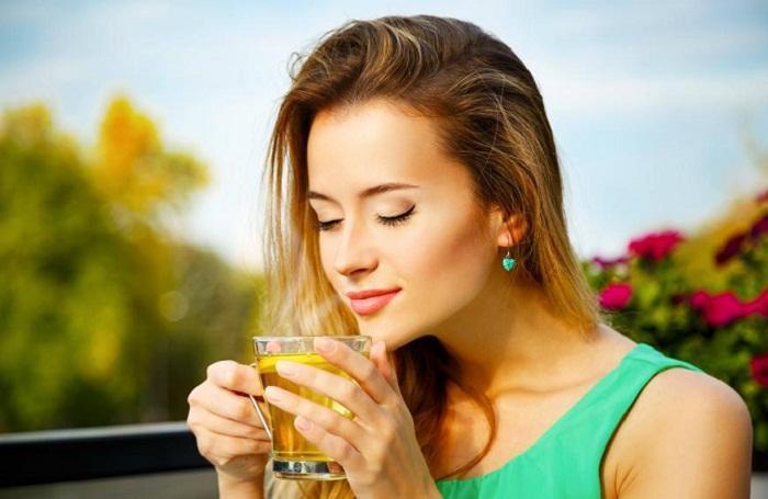 خواص چای گلپر برای لاغری و طرز تهیه آن