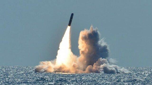 شمارش معکوس برای خروج آمریکا از پیمان منع موشک های هسته ای میان برد
