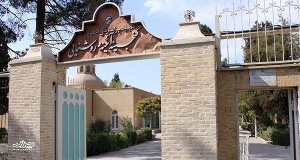 بنیاد در پی اجاره بهای معوق، میراث فرهنگی در صدد حفظ آثار تاریخی