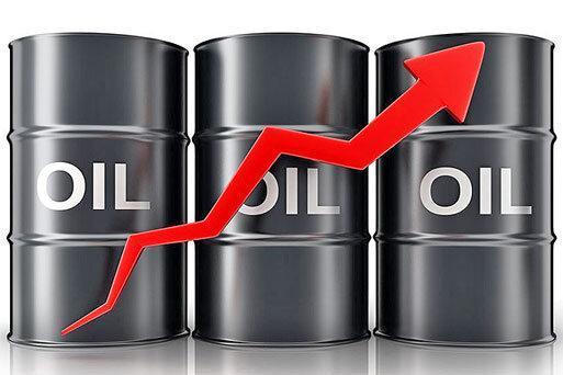 افزایش قیمت نفت با سیگنال عربستان درباره کاهش فراوری