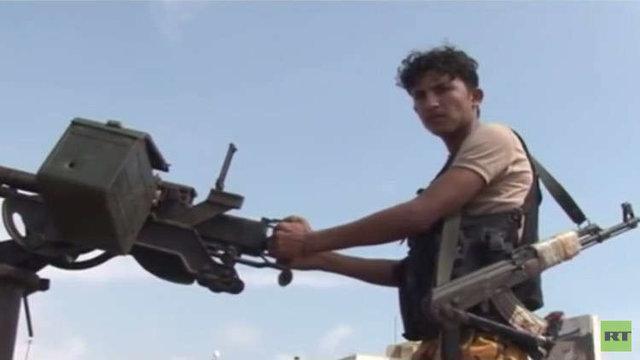 درگیری های جنوب یمن چه پیامدهایی به دنبال دارد؟
