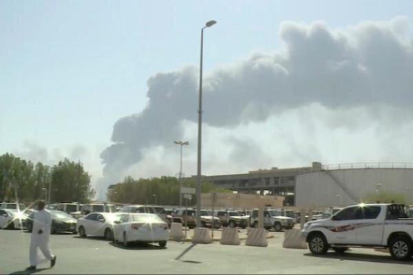 محمد بن سلمان: عربستان مایل است به حملات پهپادی پاسخ دهد!
