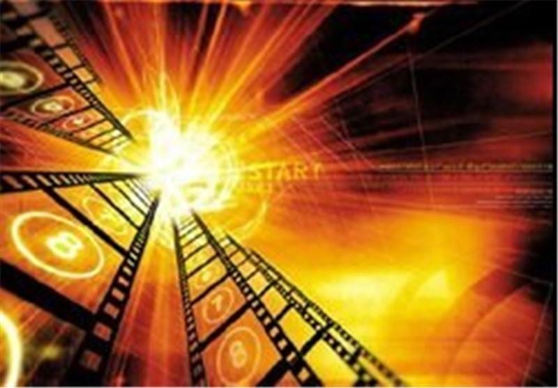 مستندساز کردستانی تنها نماینده ایران در 2 جشنواره بین المللی