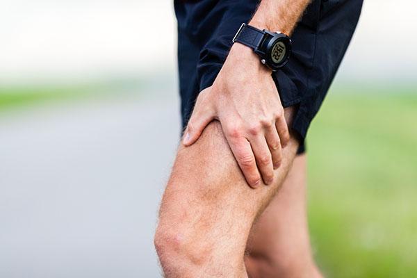 درد عضلانی تان چه موقع مسئله ای جدی است؟