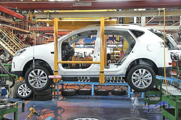 آیا دولت به بخش خصوصی صنعت خودرو کمک می کند؟، هشدار نسبت به تعطیلی خودروسازی های خصوصی تا پیش از انتها پاییز
