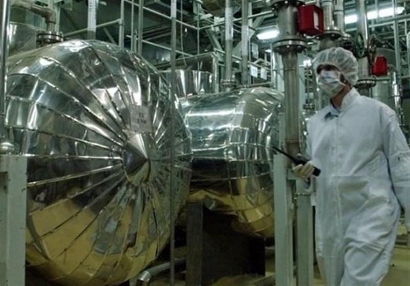 ایران به زودی قطب مطرح بازار تولید اورانیوم و آب سنگین می شود