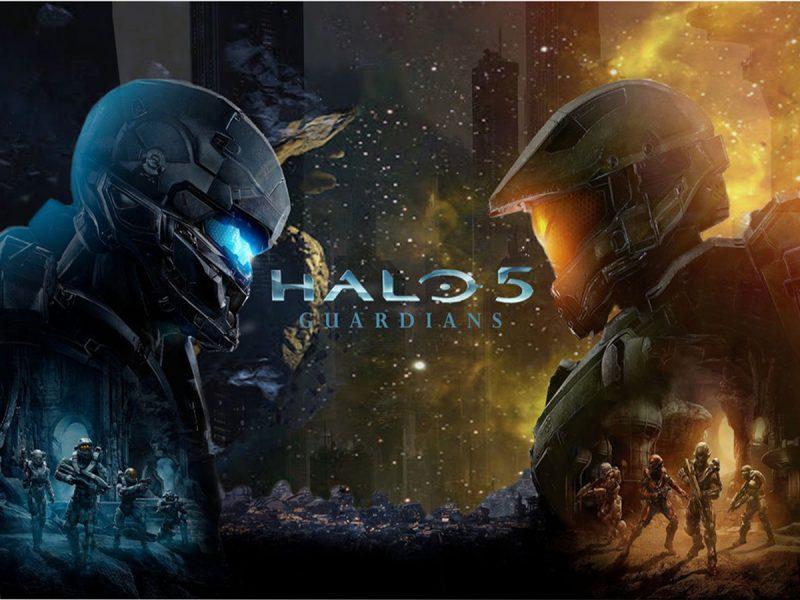 پرفروش ترین بازی های انحصاری Xbox One در آمریکا تعیین شدند