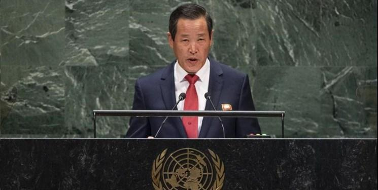 اعتراف کره شمالی به بی فایده بودن مذاکره با آمریکا