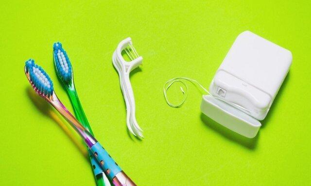 دندان و 11 دلیل برای توجه بیشتر!