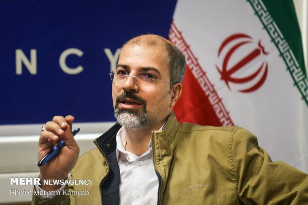 جنگ شرق فرات برای ترکیه آسان نیست، پیشنهاد ایران به طرفین درگیری