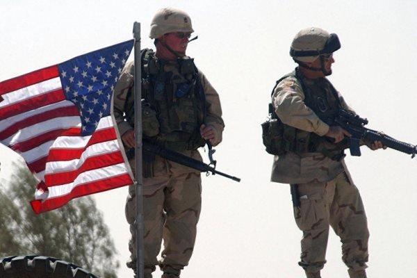 آمریکایی ها دهها داعشی را از سوریه به عراق منتقل کردند