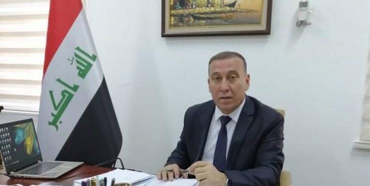 معاون عبدالمهدی: اصلاحاتی در قانون اساسی عراق اجرا شده است