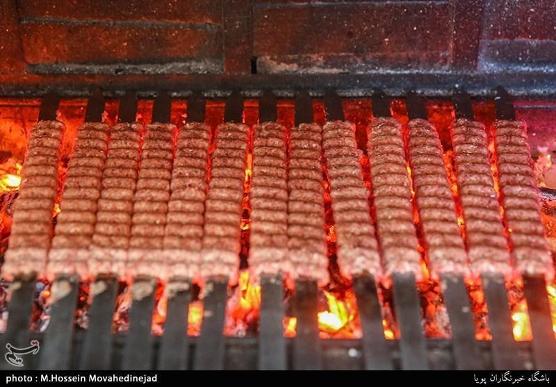 سم هایی که با پختن غذا در حرارت خیلی بالا فراوری می شوند