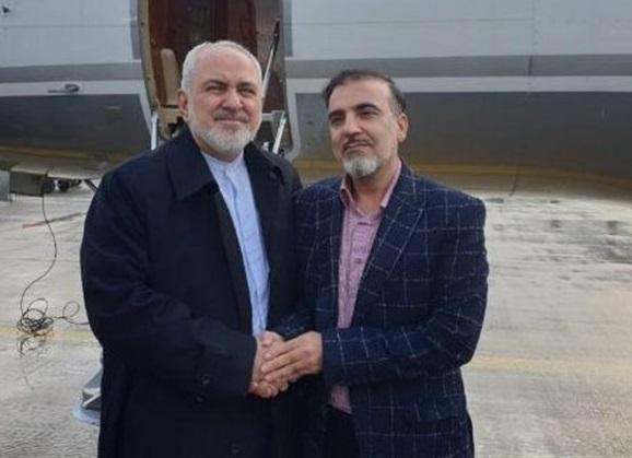 ظریف: آماده تبادل فراگیر زندانیان هستیم