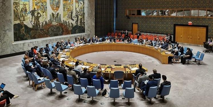 شورای امنیت برای آنالیز تنش ها در کشمیر تشکیل جلسه می دهد
