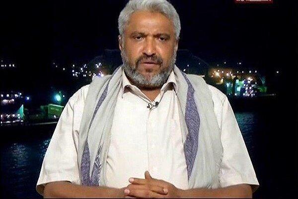 استاندار الحدیده یمن سکوت سازمان ملل در قبال سعودی را محکوم کرد
