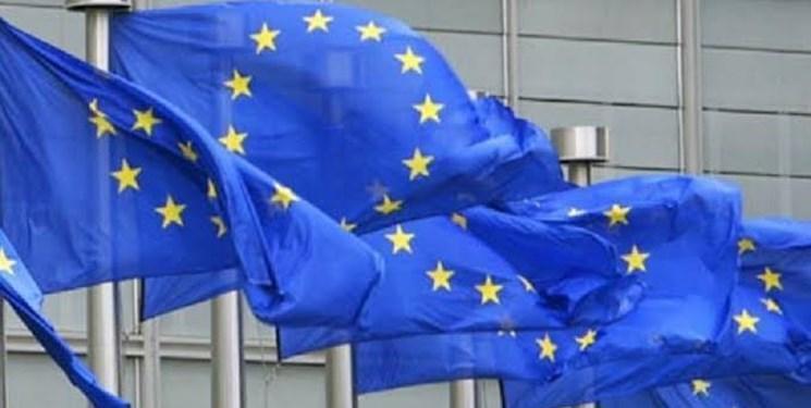 اتحادیه اروپا: فرایند سیاسی تنها راه خاتمه بحران لیبی است