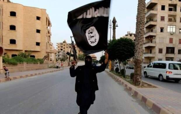 سرکرده جدید داعش کیست؟، تردیدها درباره جانشین البغدادی بالا گرفت