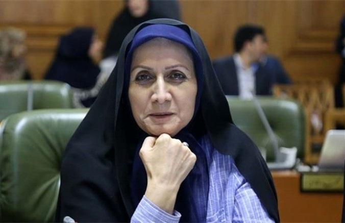 عضو کارگزاران: عملکرد دولت مردم را معترض کرد