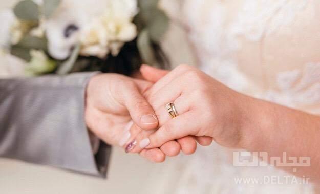 موانع قانونی ازدواج چیست؟
