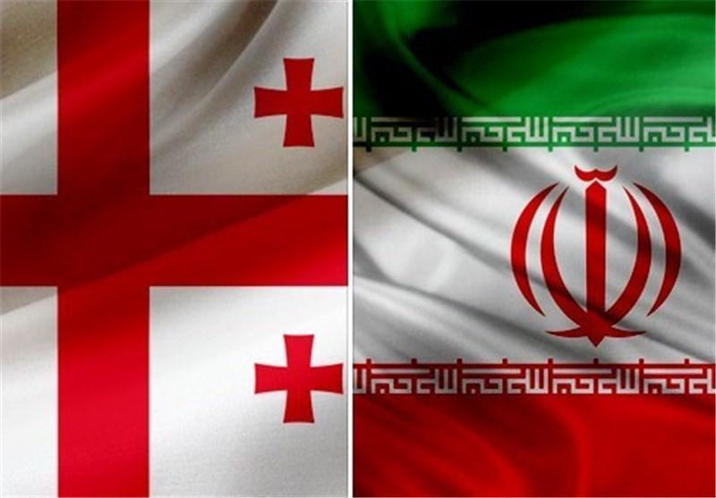 پرواز فوق العاده هواپیمایی قشم برای انتقال ایرانیان از گرجستان
