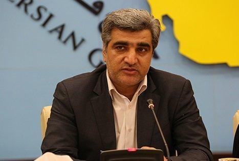 استان بوشهر ظرفیت های بالایی در تحقق اقتصاد مقاومتی دارد