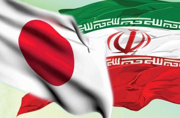 مزیت های گسترده تبریز، در خدمت توسعه ارتباطات ایران و ژاپن