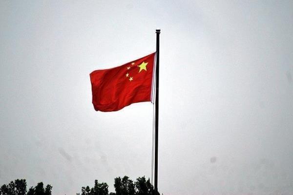 استقبال چین از توافق آتش بس در ادلب