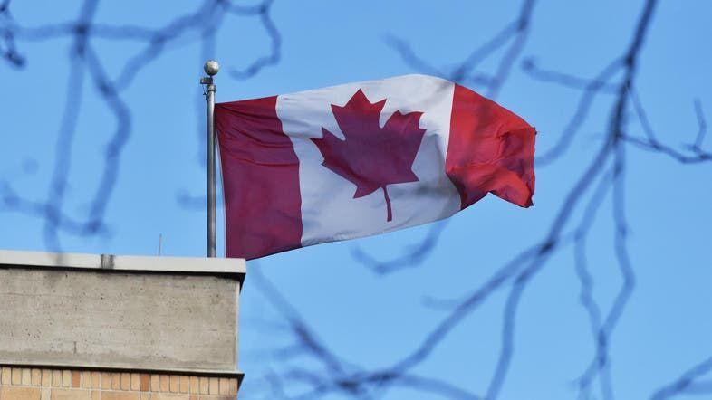 خبرنگاران رسانه کانادایی: اتباع ما در ایران خواهان خدمات کنسولی از اتاوا هستند