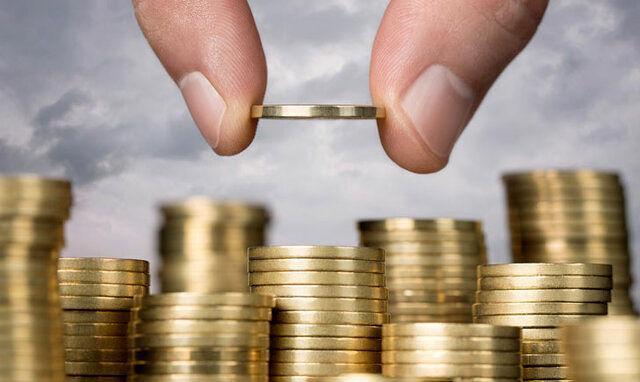 سختگیری بیشتر برای سرمایه گذاری در کانادا