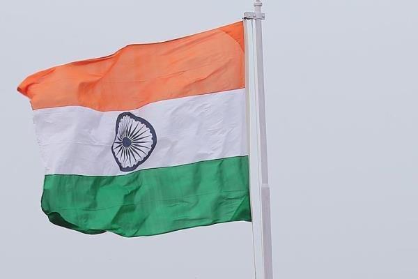 ابتلا به کرونا در هند به 107 نفر رسید