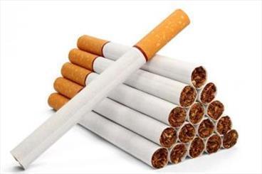 بروز رفتار تهاجمی و ضداجتماعی در بچه ها در معرض دود سیگار