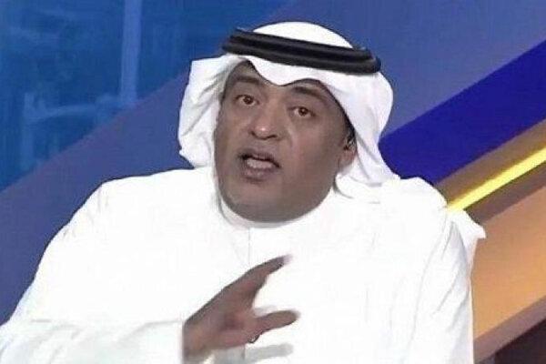 خبرنگار عربستانی: تا دو هفته دیگر همه چیز معین می گردد