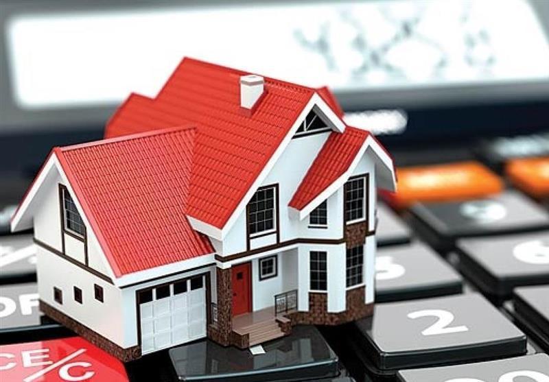 وام بانک مسکن چند درصد هزینه خرید یک آپارتمان را پوشش می دهد؟