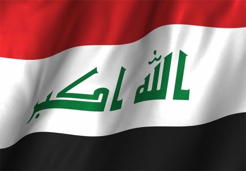 نشست تشکل های شیعه درباره پرونده تشکیل دولت عراق