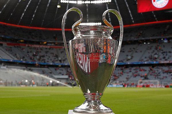 کرونا فینال لیگ اروپا را هم گرفتار کرد