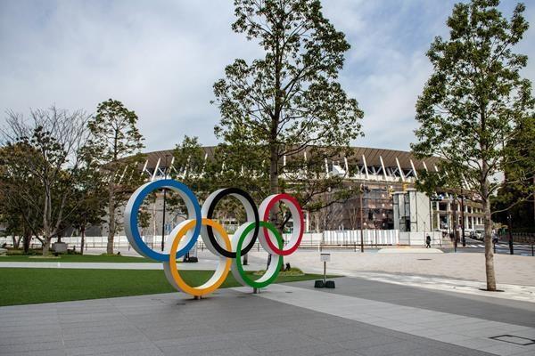 تعویق مسابقات دوومیدانی انتخابی المپیک تا اول دسامبر سال 2020