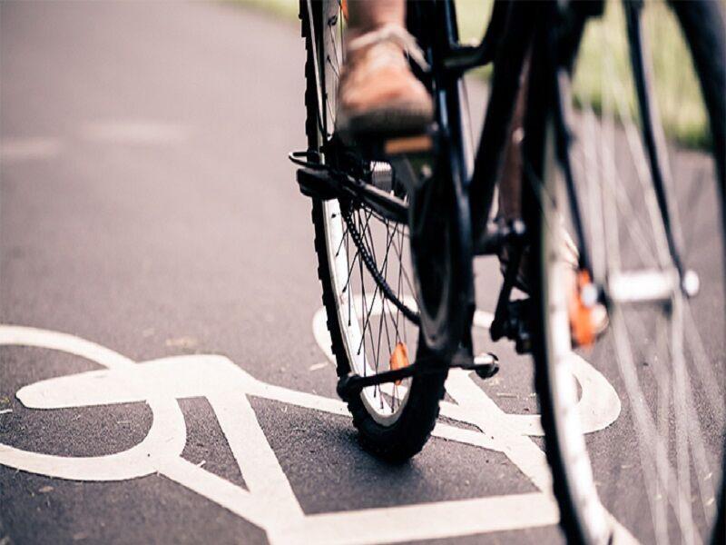 دوچرخه سواری، راهی برای دور ماندن از کرونا