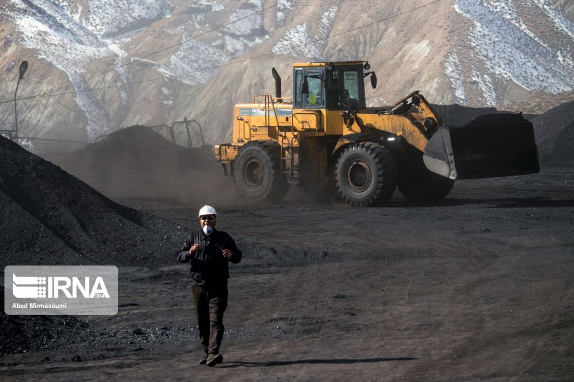 رویکرد توسعه ای بخش معدن و صنایع معدنی در سال جهش فراوری