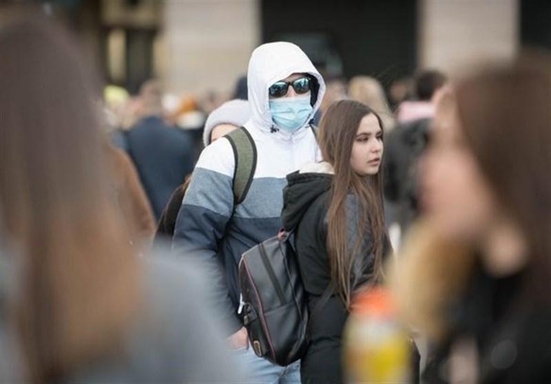 کرونا در اروپا، از اعتراض پزشکان آلمانی به کمبود تجهیزات حفاظتی تا افزایش نرخ بیکاری اسپانیا