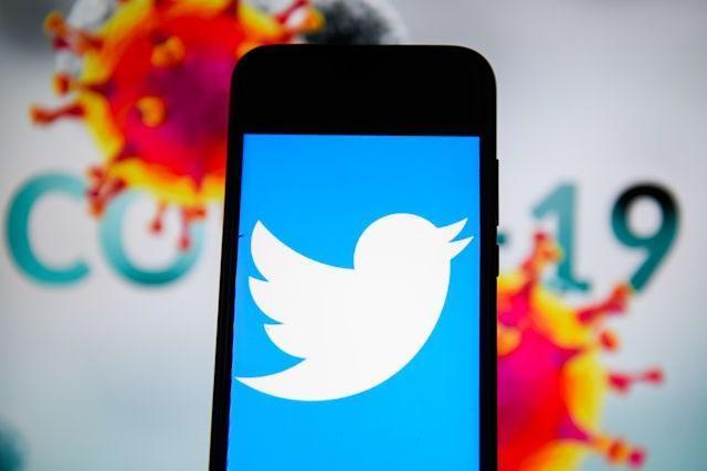 توئیتر با شایعه در مورد فناوری 5G مقابله می کند