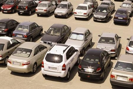 مردم، هیجانی وارد بازار خودرو نشوند