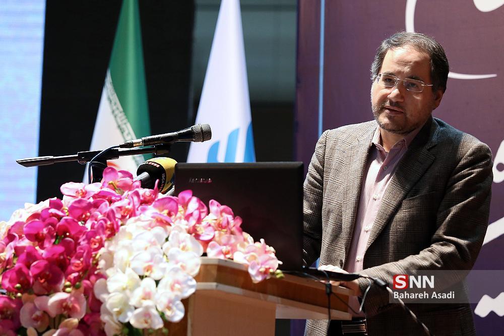 دانشگاه آزاد ظرفیت همکاری گسترده با صنایع کشور را دارد ، انعقاد دو تفاهم نامه با وزارت دفاع