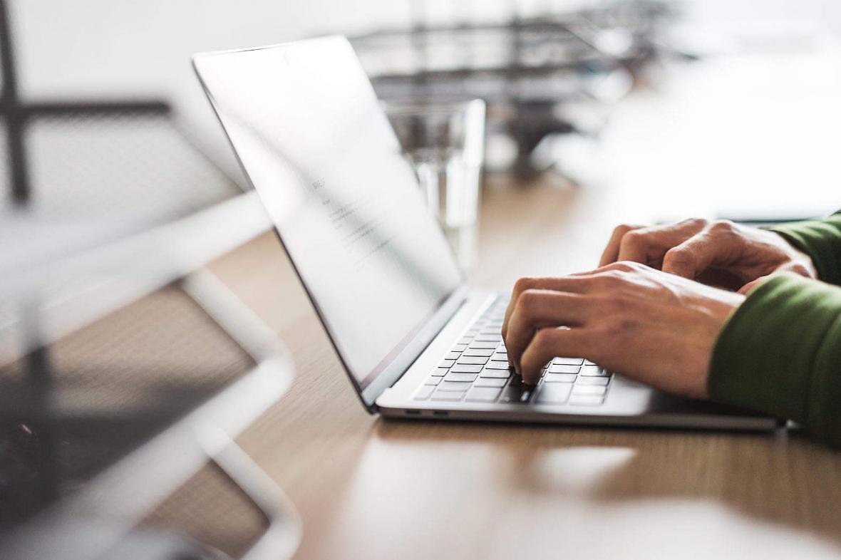 در روزهای کرونایی مراقب لپ تاپ خود باشید