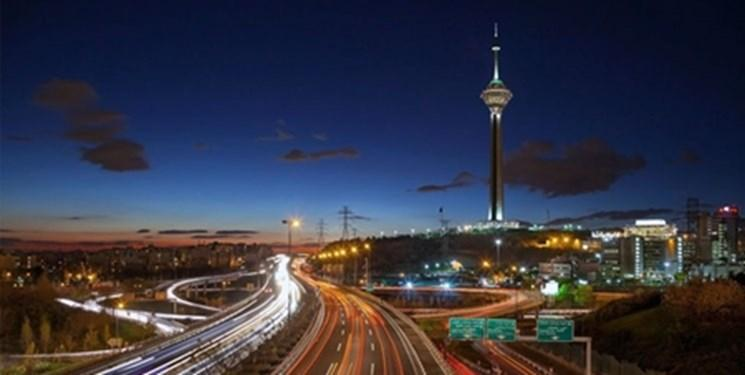 200 شرکت دانش بنیان در مناطق مسکونی تهران مستقر شد